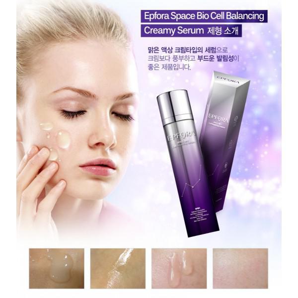 Главные секреты великолепной кожи кореянок