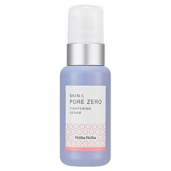 Holika Holika Skin & Pore Zero Tightening Serum