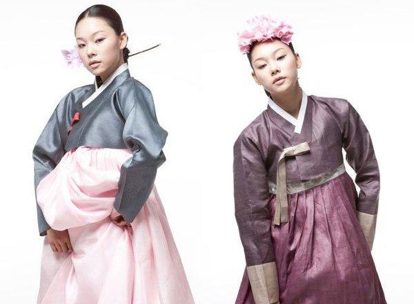 корейская косметика отбеливание