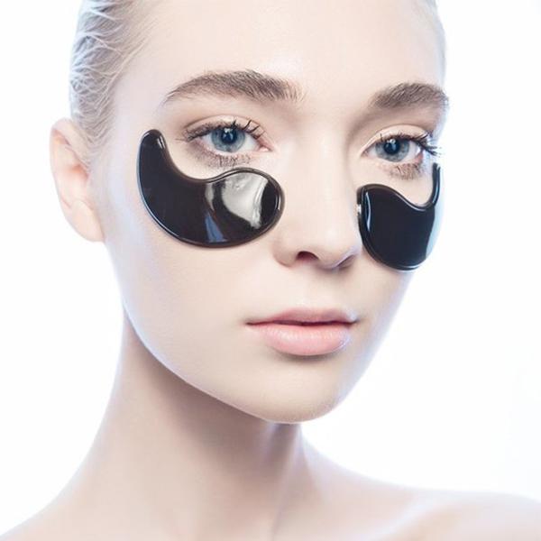 Tony Moly Intense Care Syn-Ake Eye Mask