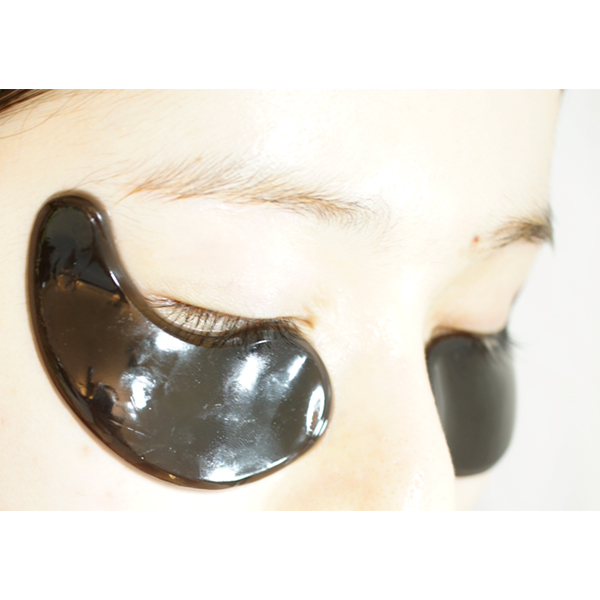 Tony Moly Intense Care Syn-Ake Eye Mask