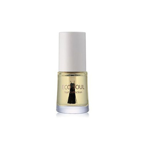 The Saem Eco Soul Nail Collection Cuticle Essential Oil
