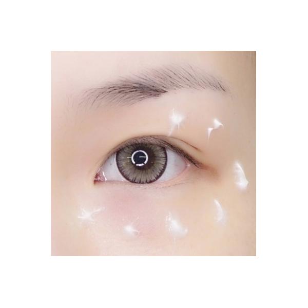 It's Skin Power 10 Formula Eye Cream
