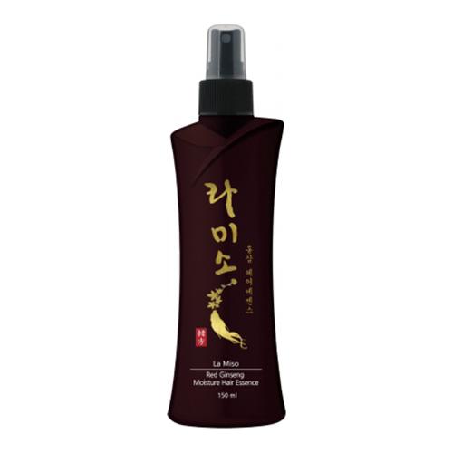 La Miso Red Ginseng Moisture Hair Essence