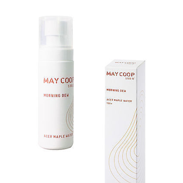 Maycoop Morning Dew