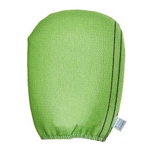 Sungbo Cleamy Viscose Glove Bath Towel
