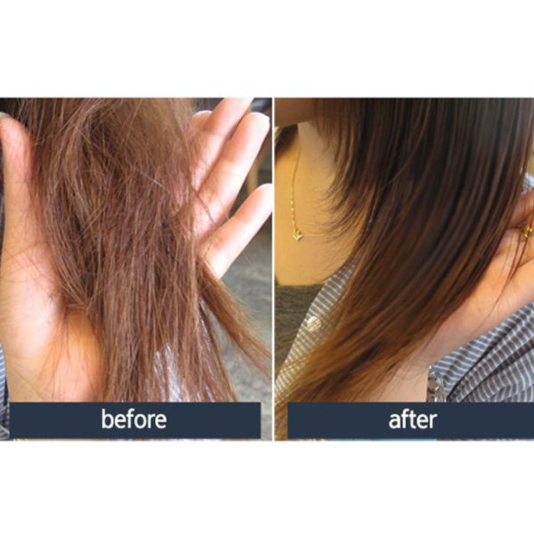 Esthetic House CP-1 Keratin Silk Injection