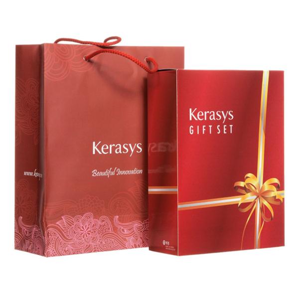 KeraSys Gift Set Oriental №1