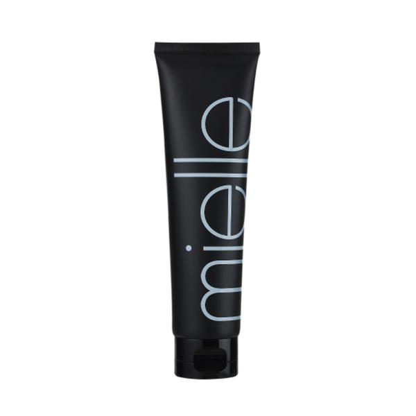 Mielle Aqua Rich Moisture Cream