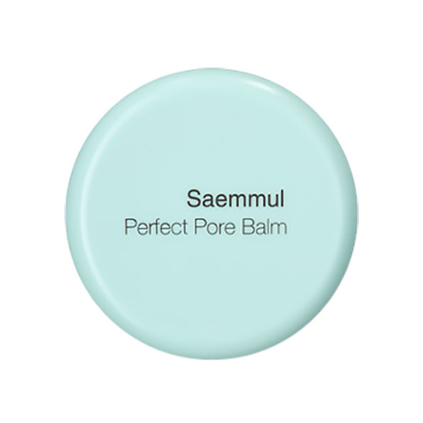 The Saem Saemmul Perfect Pore Balm