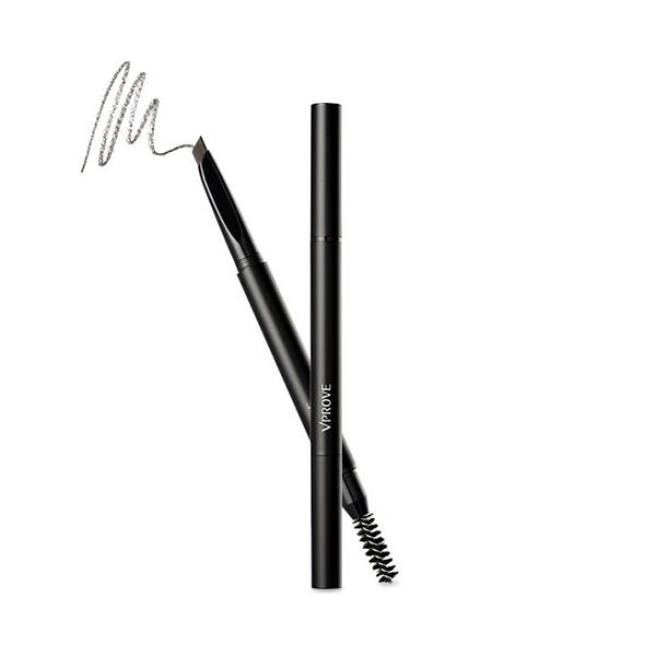 Vprove No Make-up Hard Formula Brow Pencil