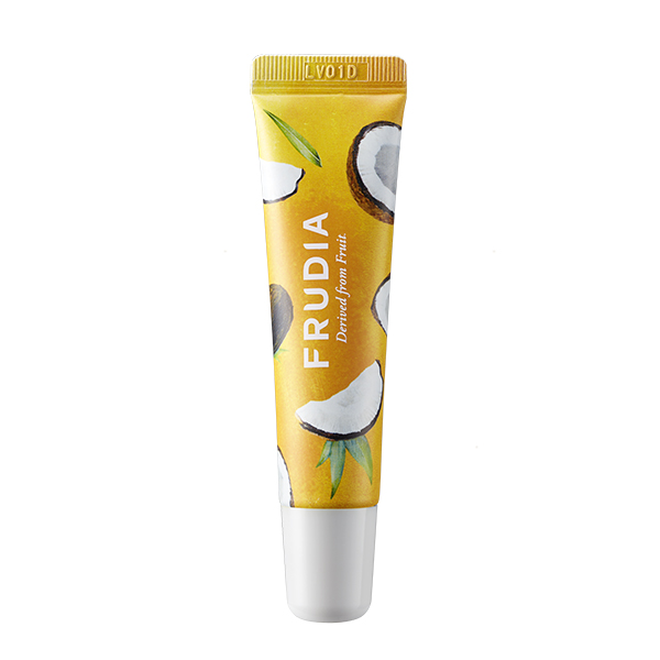 Frudia Coconut Honey Salve Lip Cream