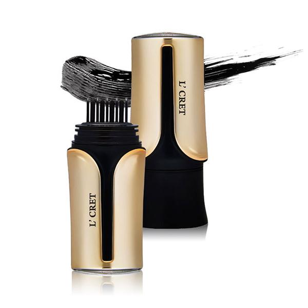 Lioele L'cret Hair Quick Marker