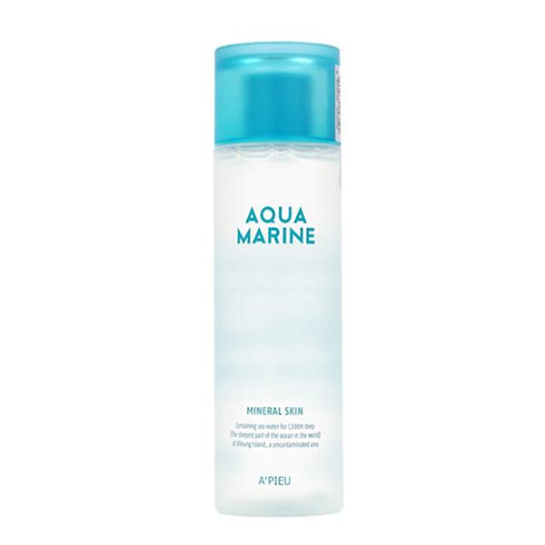 A'PIEU Aqua Marine Mineral Skin
