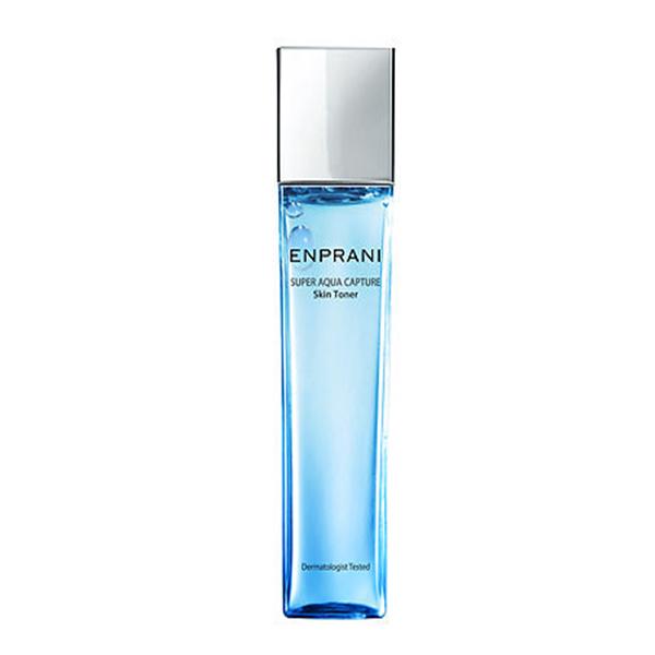 Enprani Super Aqua Capture Skin Toner