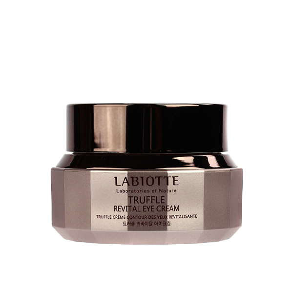 Labiotte Truffle Revital Eye Cream