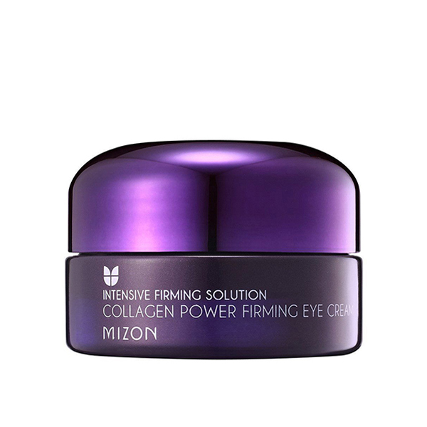 Mizon Collagen Power Firming Eye Cream