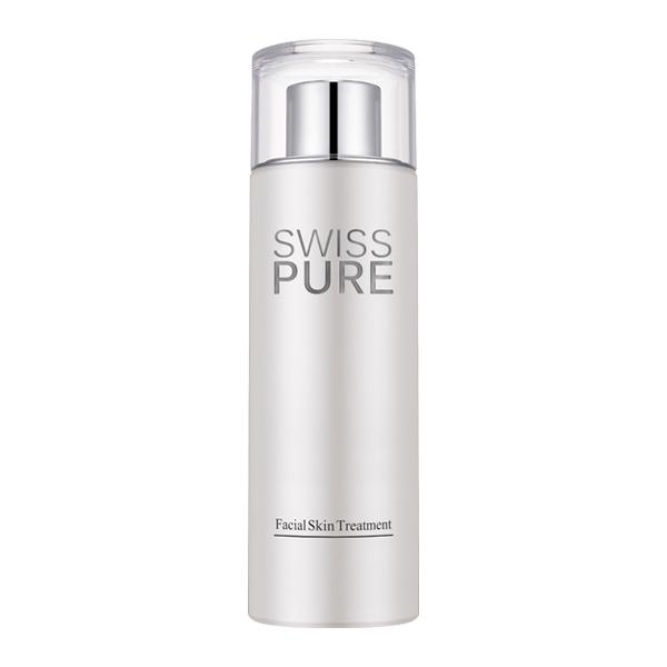 Swisspure Facial Skin Treatment