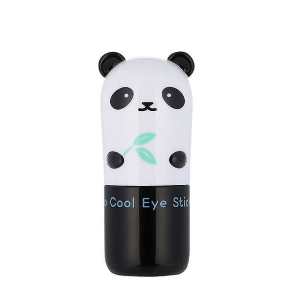 Tony Moly Panda's Dream So Cool Eye Stick