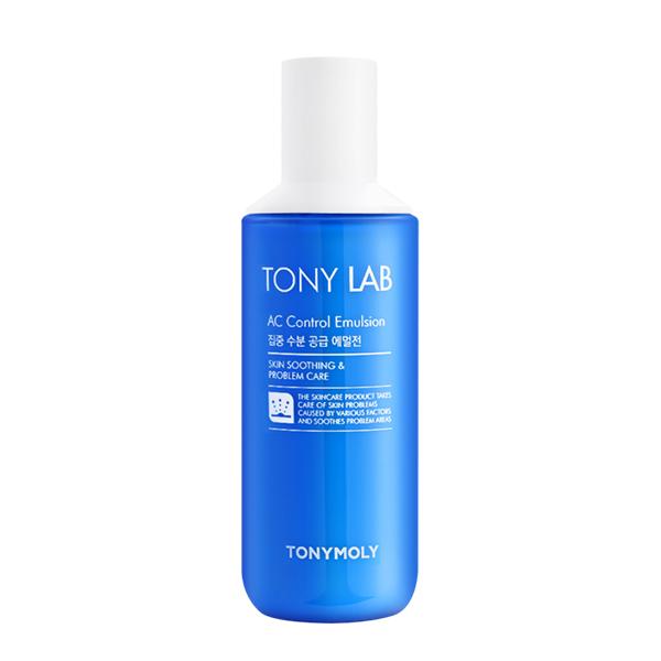 Tony Moly Tony Lab AC Control Emulsion