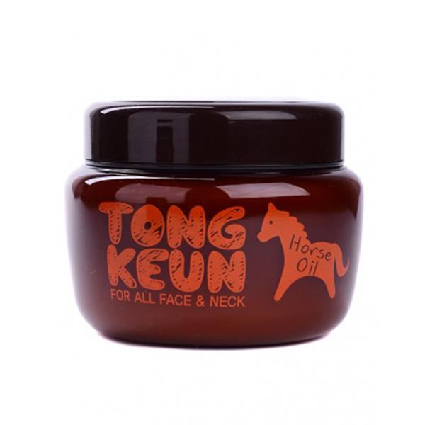 Baviphat Urban Dollkiss Tongkeun Golden Horse Oil Pack