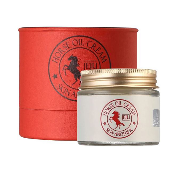 FarmStay Skin Another Horse Oil Cream