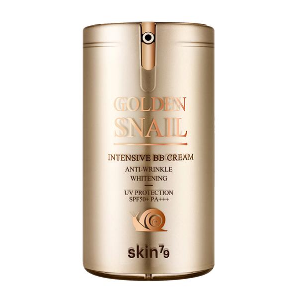 Skin79 Golden Snail Intensive BB Cream