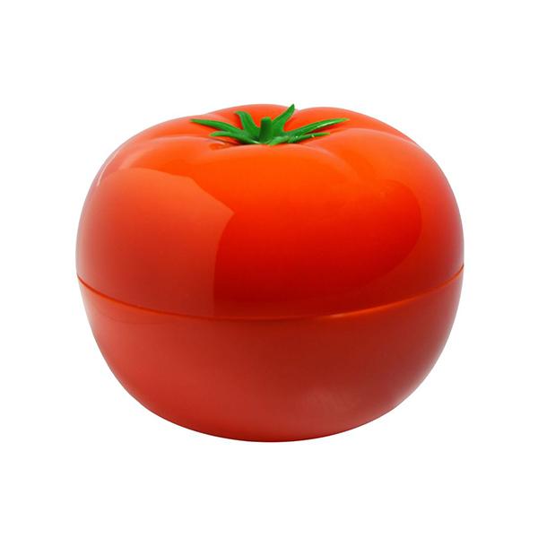 Осветляющая массажная маска, 80гр Tony Moly Tomatox Magic White Massage Pack