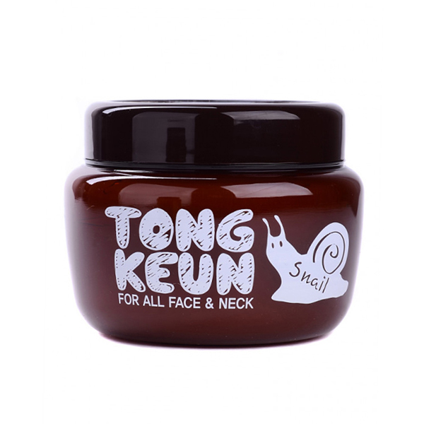 Baviphat Urban Dollkiss Tongkeun Snail Cream