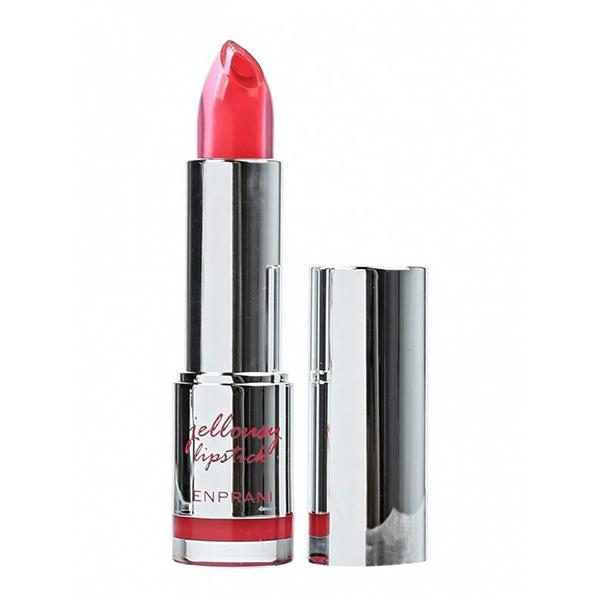 Enprani Jellousy Lipstick
