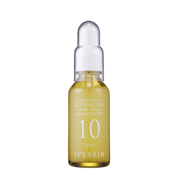 It's Skin Power 10 Formula CO Phyto Collagen