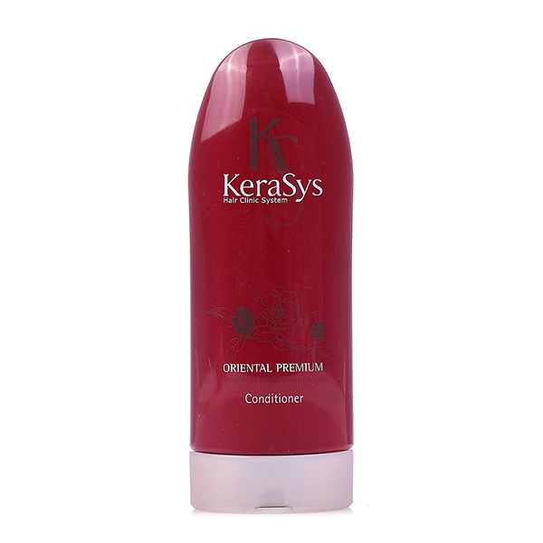 Kerasys Oriental Premium Conditioner