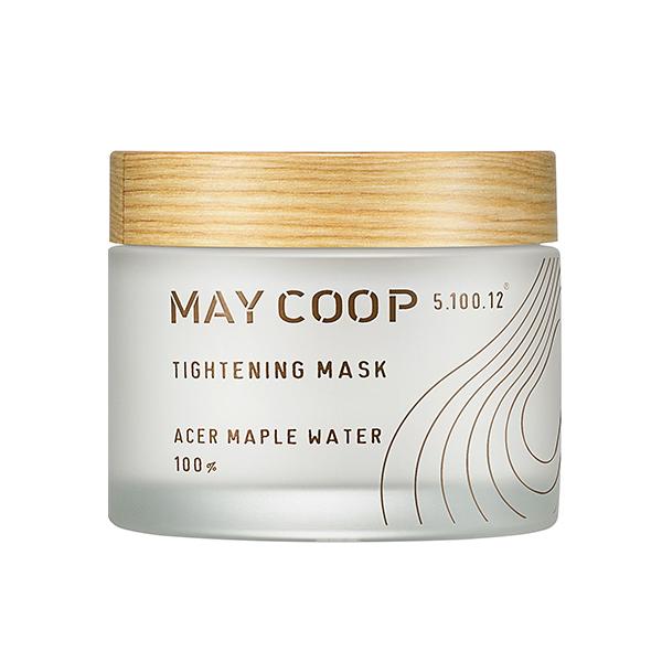 Maycoop Tightening Mask