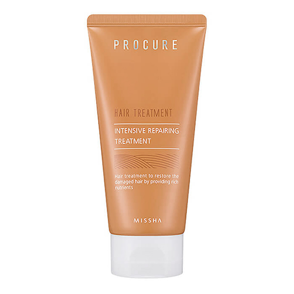 Missha Procure Intensive Repairing Treatment