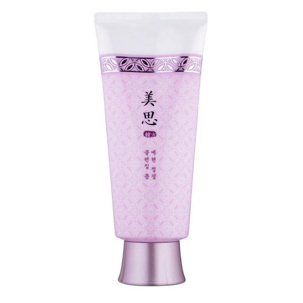 Missha Yei Hyun Cleansing Foam