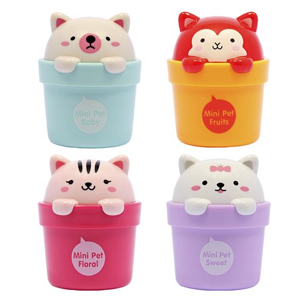 The Face Shop Mini Pet Sweet Hand Cream