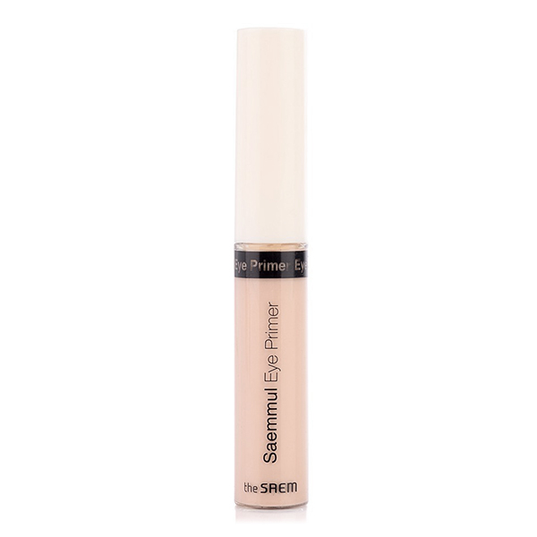 The Saem Saemmul Eye Primer