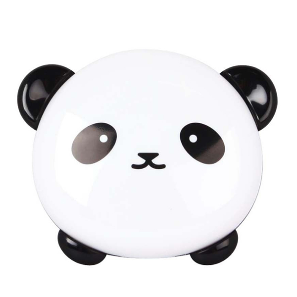 Tony Moly Panda's Dream Clear Pact