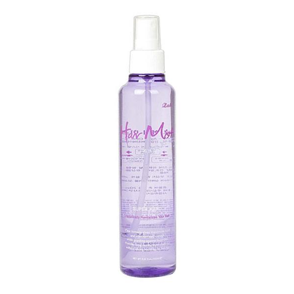 Дымка для волос Zab Hair Mist
