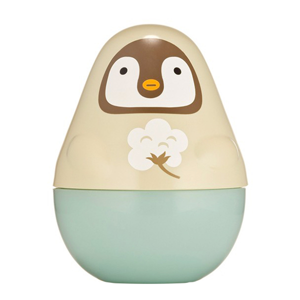 Etude House Missing U Hand Cream Fairy Penguin