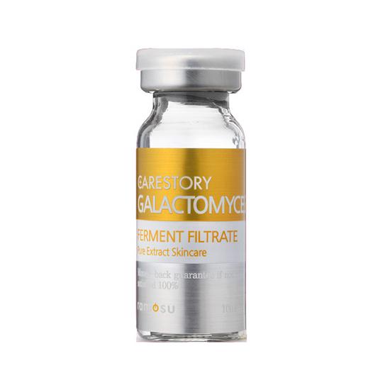 Профессиональная сыворотка со 100% ферментом галактомицес Ramosu Carestory Galactomyces Ferment Filtrate 100%