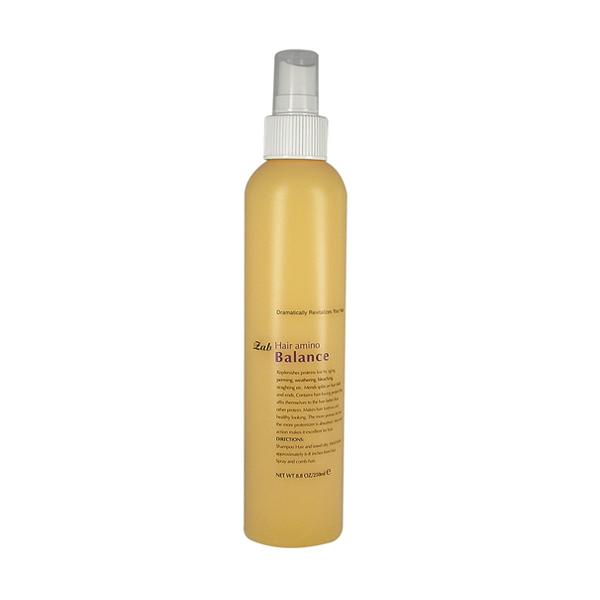 Восстанавливающий спрей-мист для волос Zab Hair Amino Balance