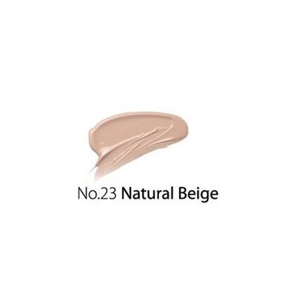 ББ крем для любого типа кожи с ухаживающими ингредиентами Missha M Signature Real Complete BB Cream 20ml