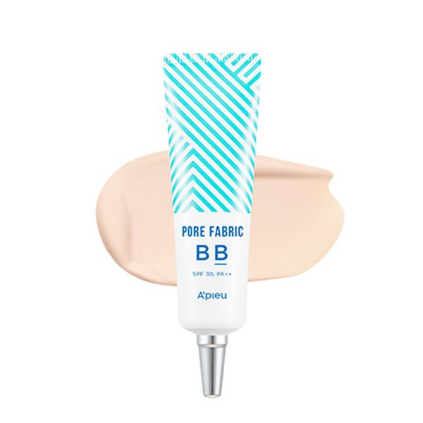 A'PIEU Pore Fabric BB Cream SPF 30+