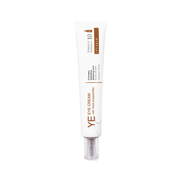 Крем для глаз, 30 мл It's Skin Power 10 Formula Eye Cream
