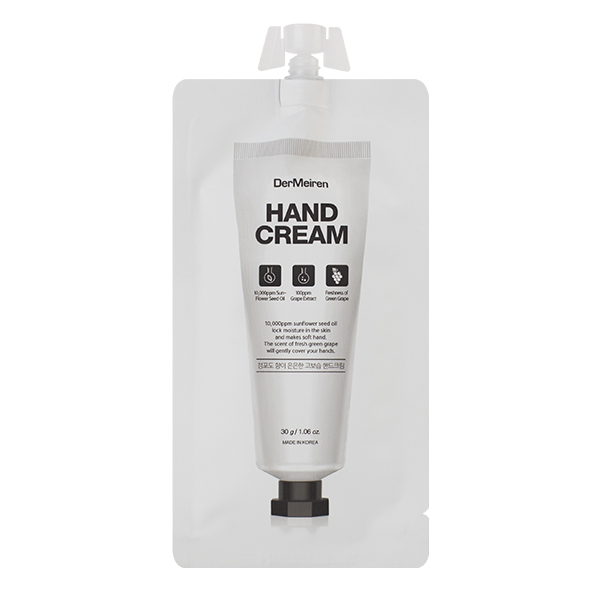 Крем для рук DerMeiren Hand Cream