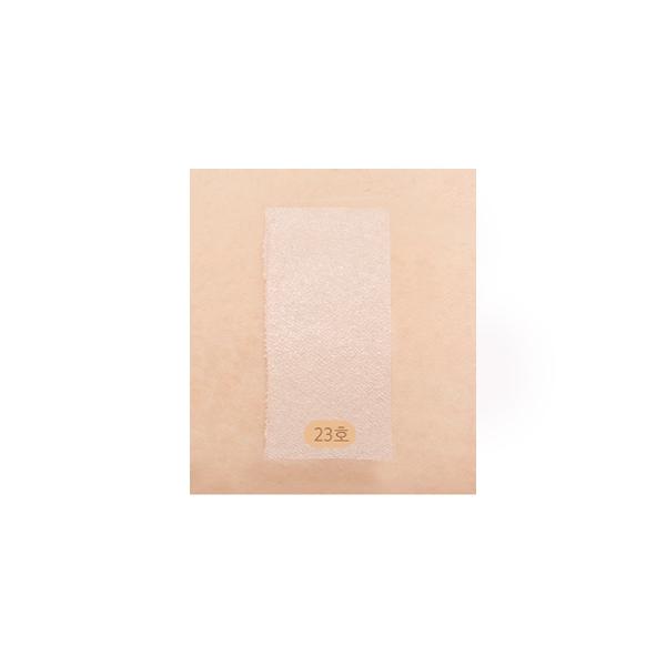 ББ крем + база под макияж, заполняющая морщинки Missha Signature Wrinkle Filler BB Cream