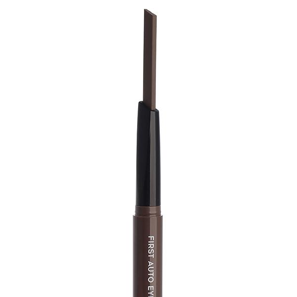 Автоматический карандаш для бровей  Berrisom G9 First Auto Eyebrow  №03 Mocha Brown