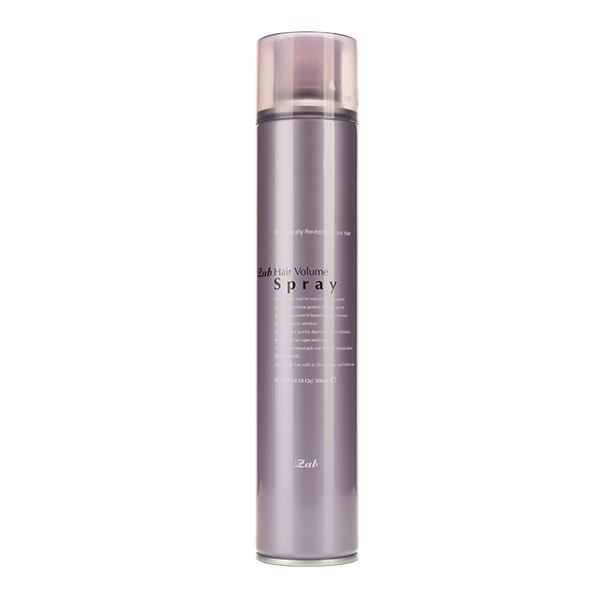 Спрей для объема волос Zab Hair Volume Spray