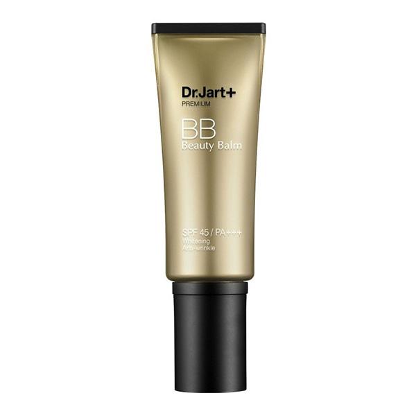 ВВ-крем с эффектом лифтинга  Dr.Jart Premium Beauty Balm SPF 48 PA+++